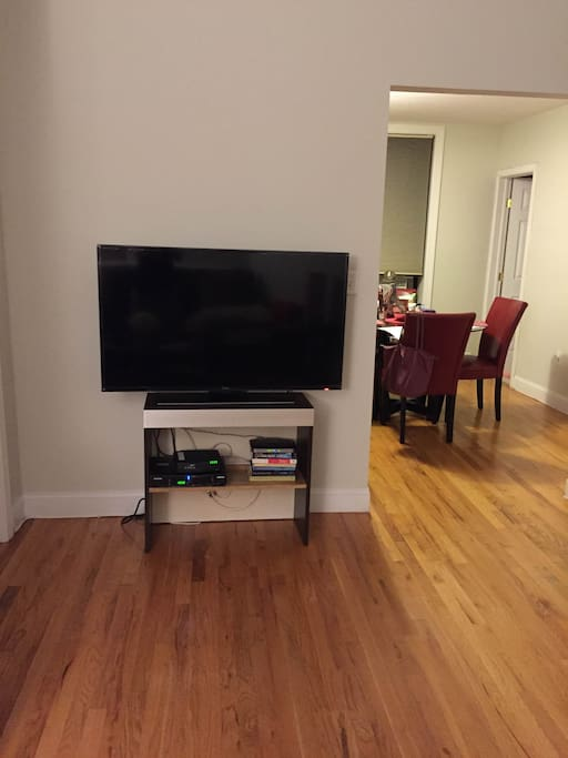 Hoboken 1 Bedroom Apartment Apartments For Rent In Hoboken