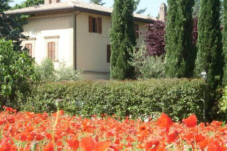 La Giara B&B Campagna di Assisi - Assisi - Bed & Breakfast