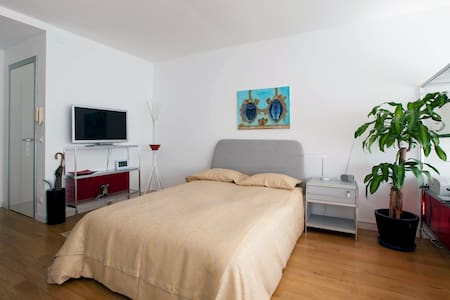 Close to Parlament and City Hall - Vienne - Appartement