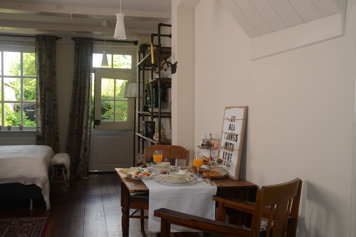 Top 20 bed en breakfasts franeker: herbergen en b&bs   airbnb ...