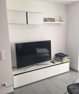 Appartamento a tenero - Apartament
