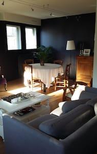 appartement rénové plein centre de la roche - La Roche-sur-Yon