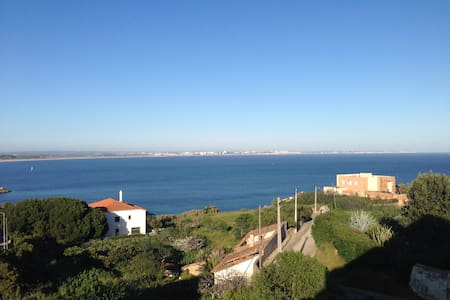 Aparthotel Pinhão are small family run holiday apartments, with a fantastic and very central location, friendly atmosphere and some apartments have the most beautiful Lagos sea views.Just beside the beautiful Pinhão Beach and 5min walking from center