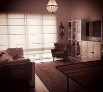 Picture of Cosy Home in Jumeirah Village Circle