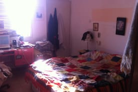 Picture of Room in apt. with one flatmate