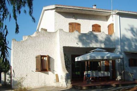 Casa Vacanze San Michele - Casa