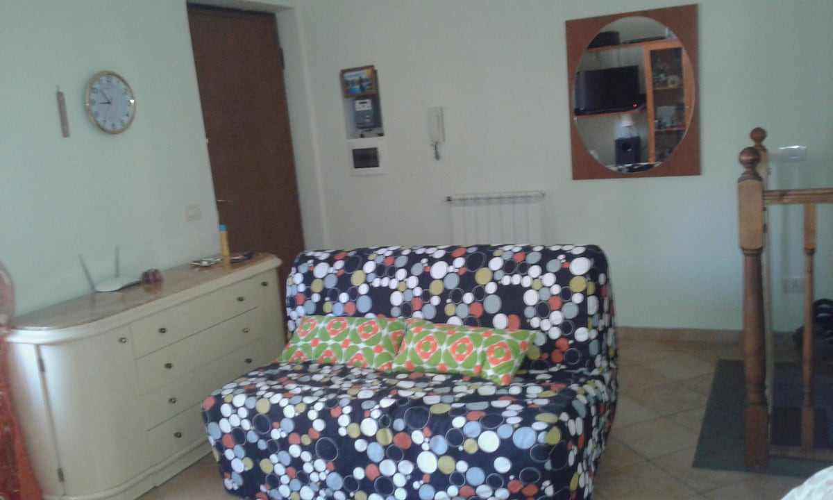Снять квартиру в риме недорого на неделю цена
