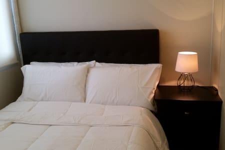 Perfect Suite - Quezon City - Condomínio