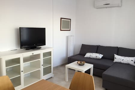 Apartamento a 50 metros de la playa - Calafell - Apartment