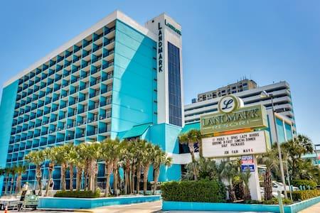 Great Rates, Oceanfront Villa