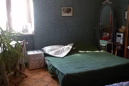 vacanze a 360° in V.d'Aosta - Montan-angelin-arensod - Condominium
