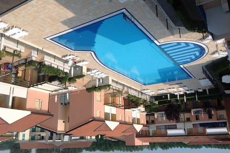 75 sm in Altanea, close to Caorle - Caorle - Apartment