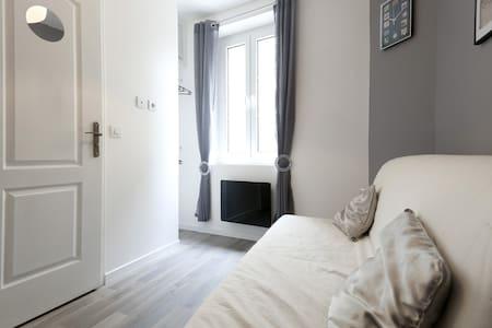Top 20 vakantiehuizen maisons laffitte vakantiewoningen for Appartement maison laffite