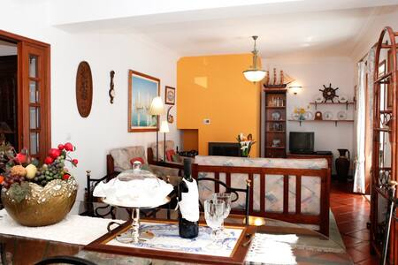 Luxurious Apartment in Costa Nova - Ílhavo