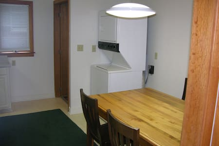 Full Apartment Amidst the Trees - Waxhaw - Wohnung