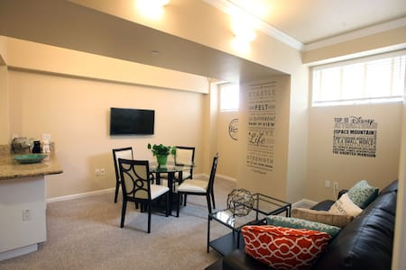 1 BD Downtown Anaheim near Disney