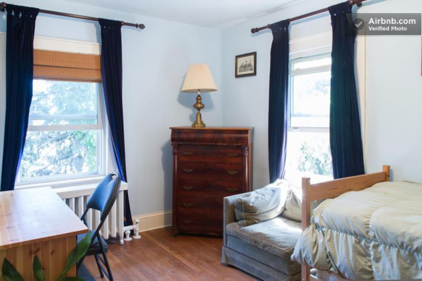 RJB Rooms Patchogue Village close