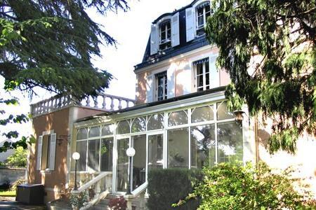 """Belle Chambre d'hôte """"Bastille"""" - Noisy-le-Grand"""