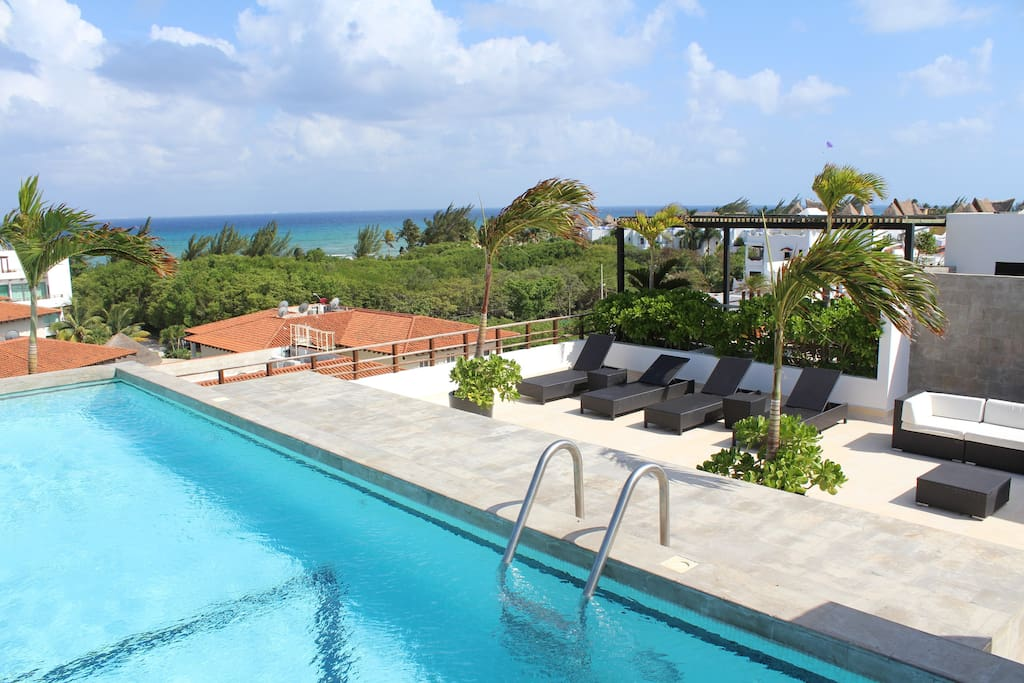 Apartments For Rent Near Miami Beach Barbados