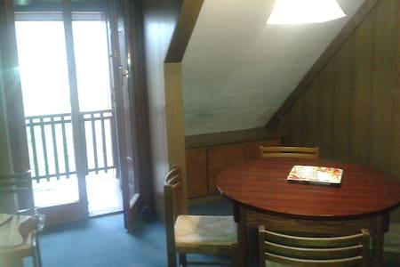 appartamento in Residence Primula