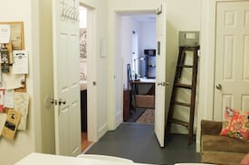 Picture of Apt B: Affordable & Quaint in OTR