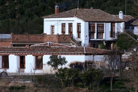 Cottage - Villa  Castilla La Mancha - Recas