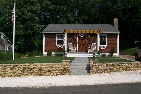 Summer SALE!!' ONLY $1500 - Plymouth - House
