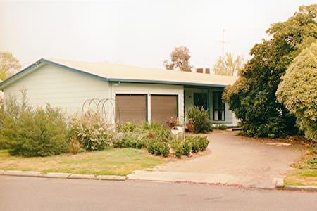 Homestyle Country Hospitality - Horsham - Casa