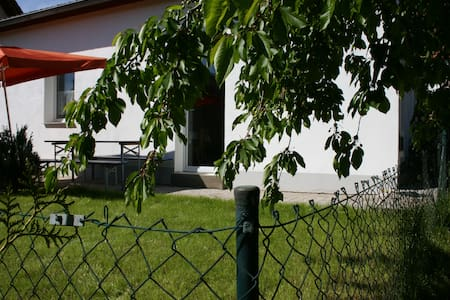 Oma Lina´s Ferienwohnung, Playmobil - Dietenhofen