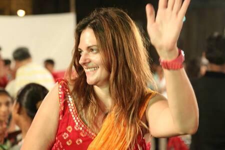 5  STAR WIFI '' SHARING  AC ROOM '' @ SOUTH MUMBAI - Mumbai - Lejlighed