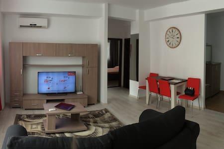 Apartment for rent in Arad - Huoneisto