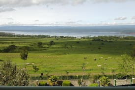 Picture of Penthouse with view of Lake Nakuru National Park