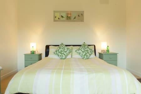 Country Apt Slane/Boyne Valley Area - Apartment
