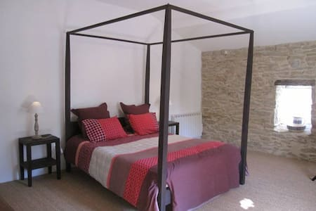chambre Gaillac - Bed & Breakfast