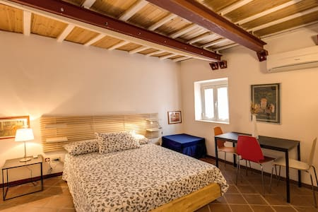 Your Piazza Navona 1 Bdr - Apartment