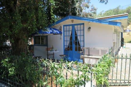Carmel Valley Village - Studio 50 - Casa de huéspedes
