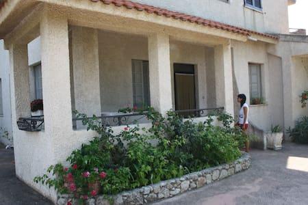 Appartamento in villa - Apartment