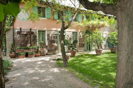 Romantiche emozioni - Bed & Breakfast