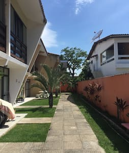 Duplex in Port of Galinhas - Porto de Galinhas - Apartment