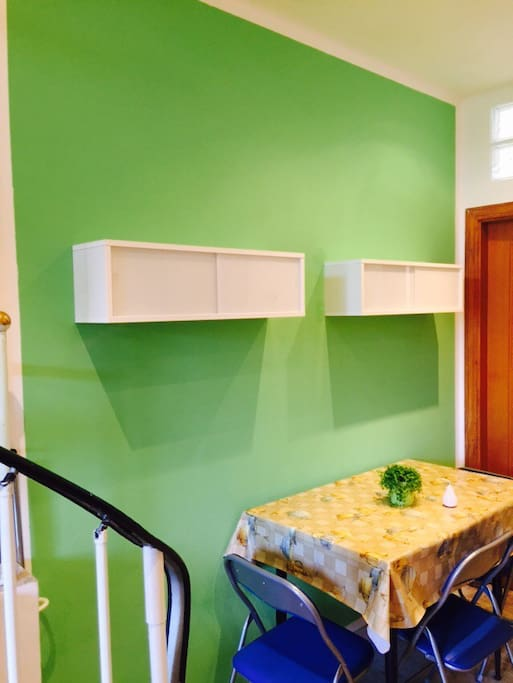 Appartamento ad Alba Adriatica