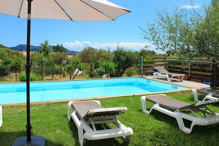 piscine romainville