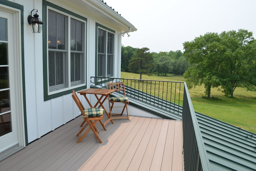 Riverside apartments for rent in stanardsville for Blums fishing almanac