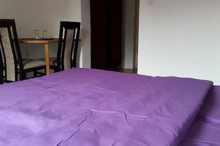 2x Double Room with Bed - Ilidža