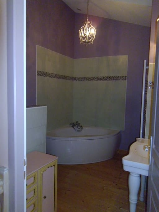 appartement de charme appartements louer villeneuve sur lot. Black Bedroom Furniture Sets. Home Design Ideas