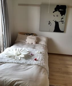 One of the best apartment in Tokyo - Huoneisto