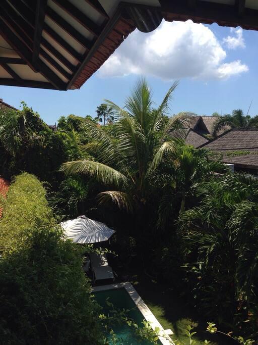 Villa Lakma, 2 bd+pool, Seminyak