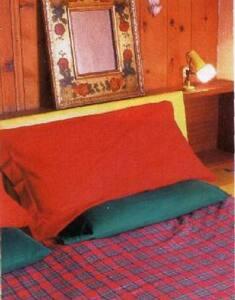 Villetta immersa nel verde - Haus