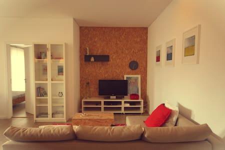 19NINETEEN STUDIO I - Appartement