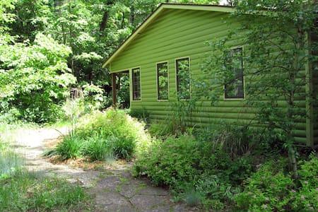 Birdhaven - House