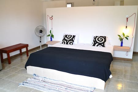 Room type: Private room Property type: Bed & Breakfast Accommodates: 2 Bedrooms: 1 Bathrooms: 8+
